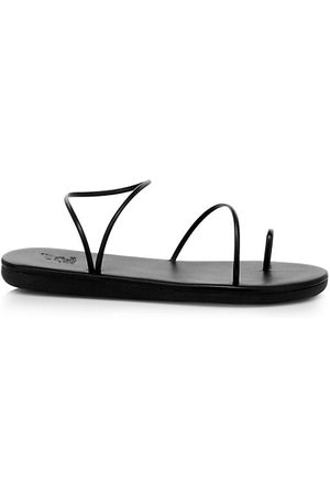 Ancient Greek Sandals Kansiz Toe-Loop Sandals