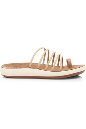 Ancient Greek Sandals Sandals - Hypatia Flatform Sandals