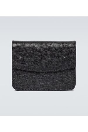Maison Margiela Leather belt bag
