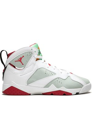 Nike TEEN Air Jordan 7 Retro BG sneakers
