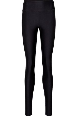 Balenciaga Dynasty stretch leggings