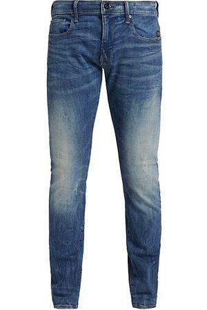 G-Star Men Skinny - Revend Skinny Jeans