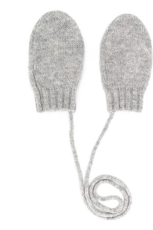 BONPOINT Baby Gloves - Knitted mittens