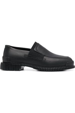 Camper Pix slip-on loafers