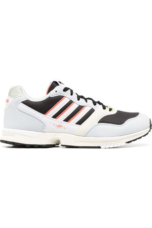 adidas FX6945 sneakers