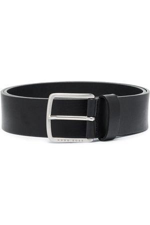 HUGO BOSS Sjeeko buckle belt