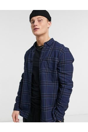 River Island Shirt in check