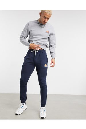 Ellesse Ovest joggers in