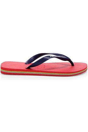 Havaianas Men Flip Flops - Brazil Flip Flops
