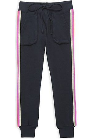 Hard Tail Girl's Sunset Joggers