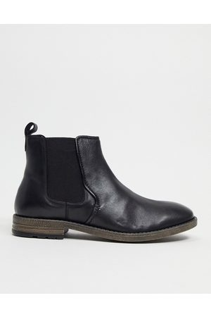 Dune Formal ankle boots in
