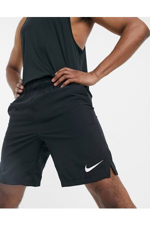 Nike Flex 3.0 woven shorts in