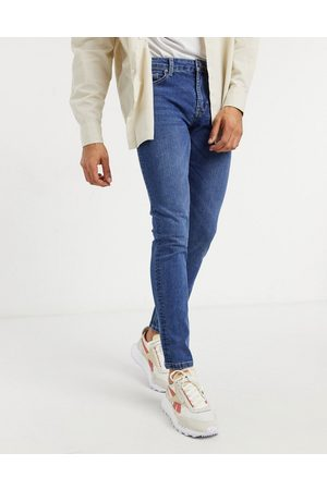 Only & Sons Slim jeans in light