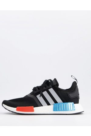 adidas NMD_R1 trainers in