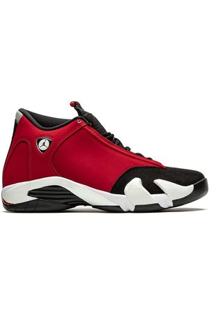 Jordan Air 14 Retro sneakers