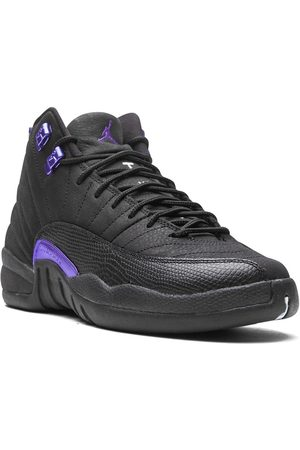 Jordan Boys Sneakers - Air 12 Retro GS sneakers