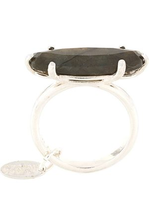 WOUTERS & HENDRIX Women Bracelets - Forget the Lady with the Bracelet ring