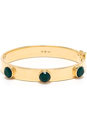 WOUTERS & HENDRIX Forget the Lady with the Bracelet bangle