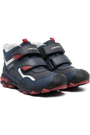 Geox Buller ABX waterproof sneakers