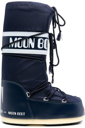 Moon Boot Icon snow boots