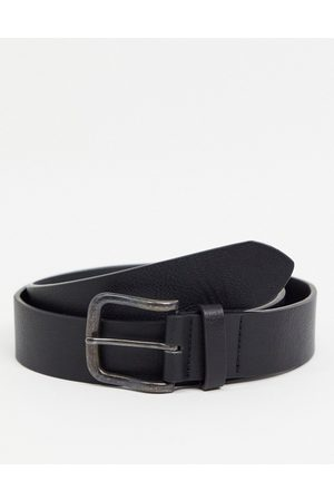 New Look Casual belt in