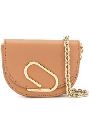 3.1 Phillip Lim Mini Alix wallet bag