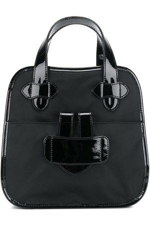 Tila March Women Handbags - Zelig small nylon tote