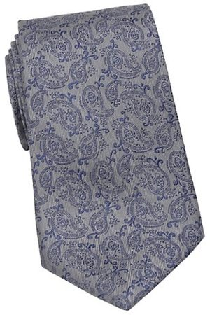 Cufflinks, Inc. Disney Donald Duck Paisley Tie