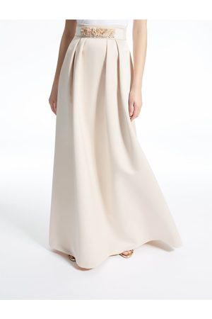 Tresophie Women Maxi Skirts - Barbara Maxi Skirt