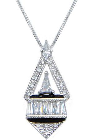 V JEWELLERY Women Necklaces - Ruxton Pendant