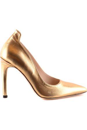 Pinko Shoes