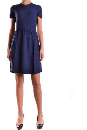 sun68 Dress