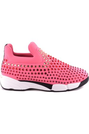 Pinko Women Shoes - Shoes