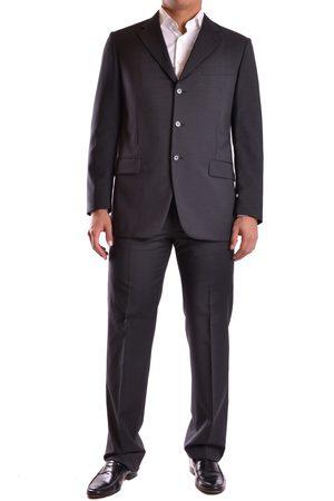 Burberry Suit nn129
