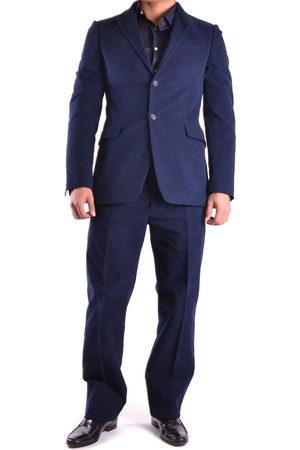 Costume National Men Suits - Dress Suit PR166
