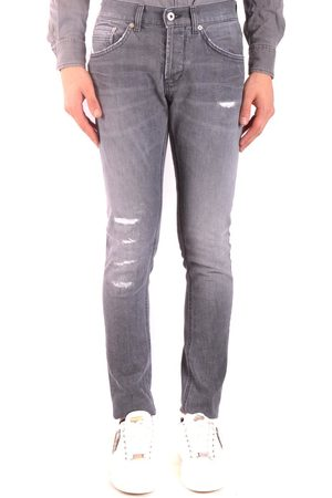 Dondup Men Jeans - Jeans in