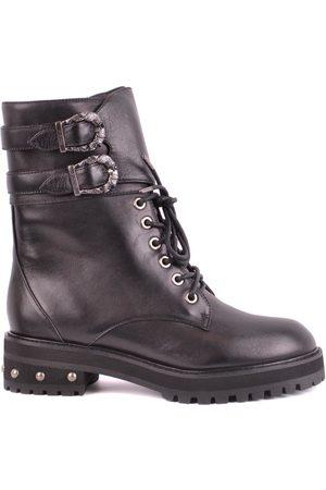 Pinko Women Boots - Boots