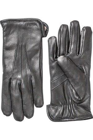 Hestra Men Gloves - Andrew Glove