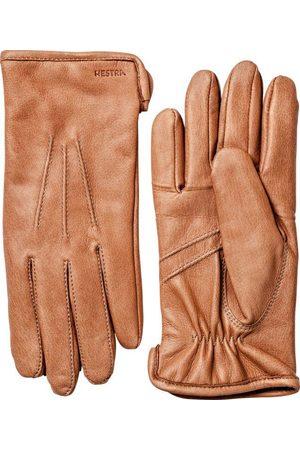 Hestra Andrew Glove - Cork