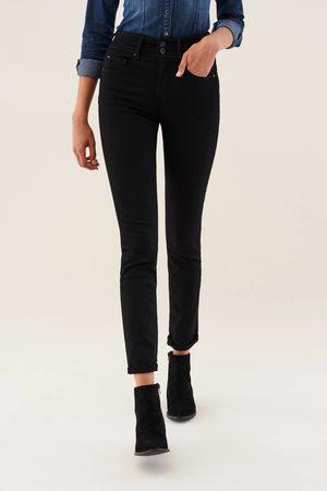 Salsa Women Skinny Pants - 118219 Slim