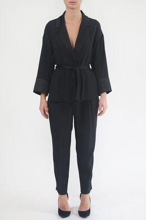 CLIPS Completo Kimono