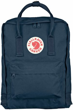 Fjällräven Fjallraven Kanken Backpack - Navy