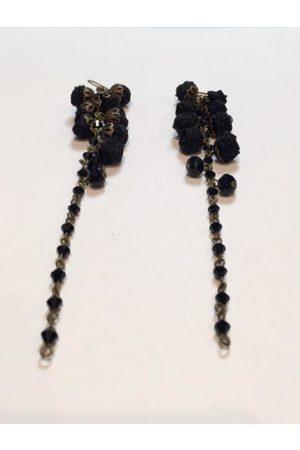 Ana Popova Odette Earrings