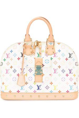 LOUIS VUITTON Women Handbags - 2013 pre-owned Alma handbag