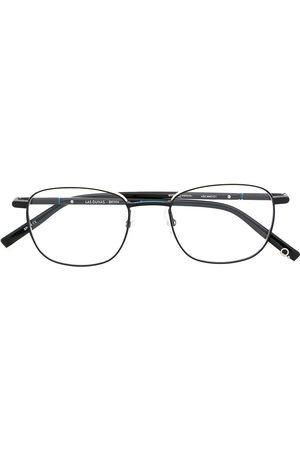 Etnia Barcelona Lasdunas glasses