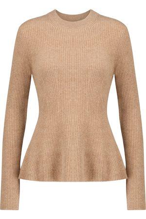Altuzarra Frankie cashmere sweater