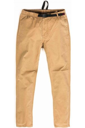 Gramicci Japan NN Pants - Chino Colour: Chino