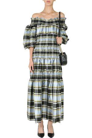 Tory Burch Women Dresses - LONG DRESS