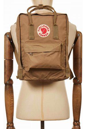 Fjällräven Fjallraven Kanken Classic Backpack - Clay Colour: Clay