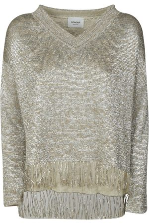 Dondup Women Jumpers - Sweaters